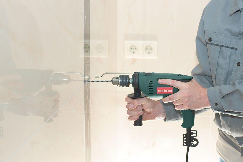 Дрели - универсальный инструмент для ремонта и строительства